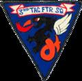 3d Tactical Fighter Squadron - Emblem.png