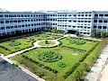 3rd science building.jpg