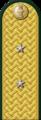 4-03. Чиновник Министерства юстиции 4-го класса, 1898–1904 гг.png