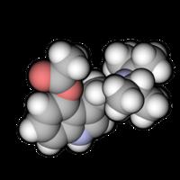 4-Acetoxy-DIPT 3D.png