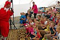 4.9.15 Pisek Puppet and Beer Festivals 043 (20964635209).jpg