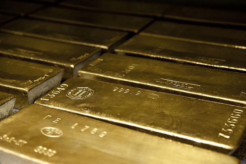 File:400-oz-Gold-Bars-AB-01.jpg