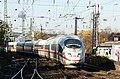 403 022 Köln-Deutz 2015-11-02.JPG