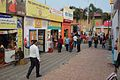 40th International Kolkata Book Fair - Milan Mela Complex - Kolkata 2016-02-02 0493.JPG