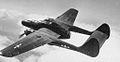415th Night Fighter Squadron Northrop P-61B-15-NO Black Widow 42-39684.jpg