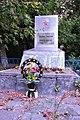 44-231-0030 Могила братська радянських воїнів та пам'ятний знак на честь воїнів-односельчан, які загинули у Другій світовій війні (2).jpg