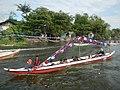 443Libad Festival procession Guagua Pampanga 31.jpg