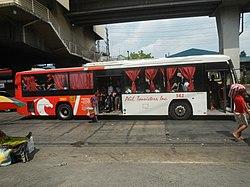 Metro Manila – Travel guide at Wikivoyage