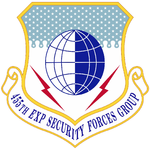 455 Expeditionary Security Forces Gp emblem.png