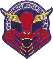456th Fighter-Interceptor Squadron - Emblem.png