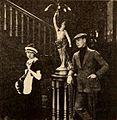 45 Minutes from Broadway (1920) - 11.jpg