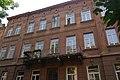 46-101-0757 Lviv SAM 6360.jpg