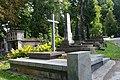 46-101-3120 Lviv SAM 8238.jpg