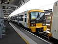 466019 at Orpington (19560732264).jpg