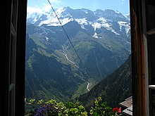 4675 - Gimmelwald - View from Mountain Hostel.JPG