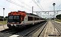 470 Renfe - Estacion Vilamalla - Jordi Verdugo.jpg