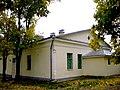 473. Псков. Ивановский монастырь. Просфорня.jpg