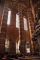 4735viki Nysa, kościół św. Jakuba i Agnieszki. Foto Barbara Maliszewska.jpg