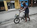 4781Disabled people from Bulacan 04.jpg