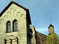 4781viki Zagórze Śląskie - zamek Grodno. Foto Barbara Maliszewska.jpg