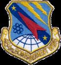 484th-bombwing-SAC