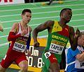 492 finale 400m (26028745391).jpg