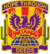 492nd Civil Affairs Battalion distinctive unit insignia.png