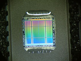 Read-only memory - Wikipedia