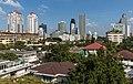 4Y1A0002 Bangkok (32777493686).jpg