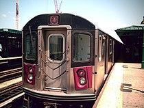 4 train.jpg