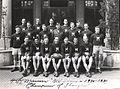 4th Marines rugby team, Shanghai, 1930-1931 (7017389165).jpg