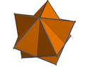 5-2 deltohedron.png