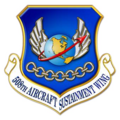 508th Aircraft Sustainment Wing.png