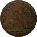 Category coins of chambers of commerce france for Chambre de commerce wikipedia