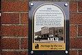 512 First Avenue Ladysmith BC - Main Street Building Plaque.jpg