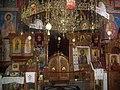 53 - Manastir Tvrdos.jpg
