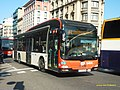 5400 TMB - Flickr - antoniovera1.jpg