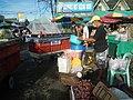 545Public Market in Poblacion, Baliuag, Bulacan 23.jpg