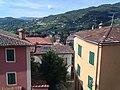 55051 Barga LU, Italy - panoramio - jim walton (10).jpg