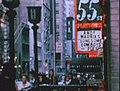 55thStreetPlayhouseNYC.jpg