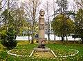 5867. Sertolovo. Monument to D.S. Molodtsov.jpg
