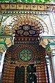 598683 Wrocław cm. Grob. żydów sefardyskich w style mauretańskim (2).JPG