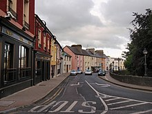 599 Newcastle, County Limerick.JPG