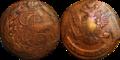 5 копеек 1769 ЕМ.png