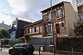 5 rue Gambetta Suresnes.jpg