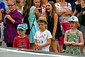 6.8.16 Sedlice Lace Festival 161 (28526633100).jpg