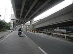 608Metro Manila Skyway Stage 3 Project Section 43.jpg