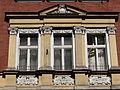 617176 Kraków Pędzichów 8 kamienica 2.JPG