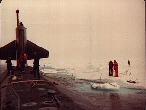 639 North Pole 1