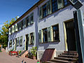 64625 Bensheim-Auerbach Bachgasse 26.jpg